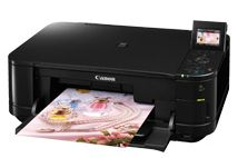 (3) Canon PIXMA MG5160 driver | LinkedIn Mac Os 10, Multifunction Printer, Printer Driver, Canon, Windows 8, Software, System Requirements, Printers, Places