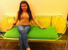 @fairmont hotel abu dhabi