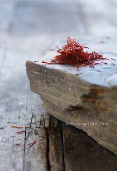 Saffron | eCurry