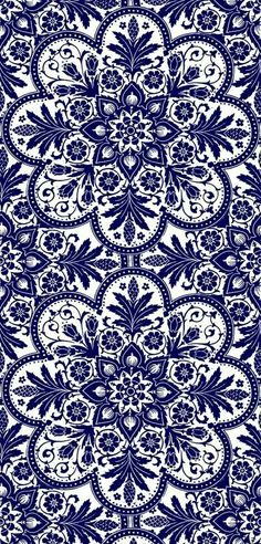 New Wallpaper Iphone Pattern Design Pretty Illustrations Ideas Motifs Textiles, Textile Patterns, Textile Design, Motifs Aztèques, Stencil Patterns, Pretty Patterns, Beautiful Patterns, Color Patterns, White Patterns