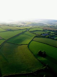 Devon, England | United Kingdom. Wow