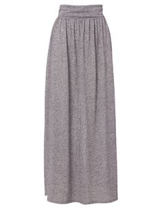 wear with leggins for winter warmth