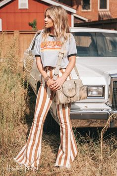 Best Vintage Outfits Part 32 Country Girl Outfits, Western Outfits Women, Southern Outfits, Rodeo Outfits, Fall Outfits, Cute Outfits, Country Fashion, Western Style Clothing, Emo Outfits