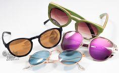 Óculos Masculino, Oculos De Sol, Madeira, Produtividade, Óculos, Solar,  Lentes e015954589