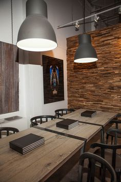 Global Hotel Resources-Interior design studio Miami