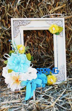 spring+wreath1_wm_a.jpg (500×769)