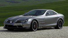 mercedes benz slr mclaren desktop backgrounds wallpaper - mercedes benz slr mclaren category