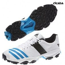 Adidas 22 Yds AR 14 Cricket Shoes http://www.cicadasports.co
