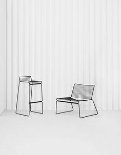 Aesence | Furniture Design | Simplicity & Minimalism