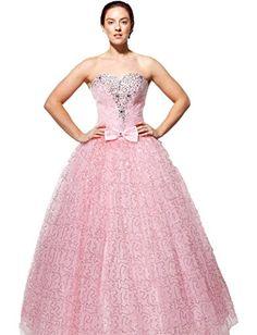 atopdress Wt09 BALL evening prom sequined gown evening dr... https://www.amazon.co.uk/dp/B01GF68KTA/ref=cm_sw_r_pi_dp_Qghuxb4M3TVZ5