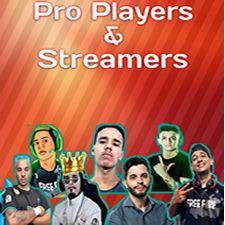 Pro Players Wallpaper App, Streamers, Movies, Movie Posters, Films, Paper Streamers, Film Poster, Cinema, Movie