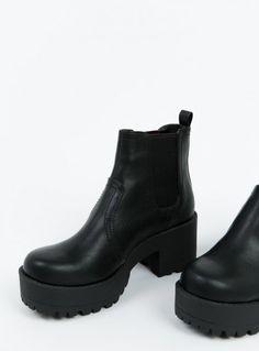 Women's Shoes Online Australia - Princess Polly