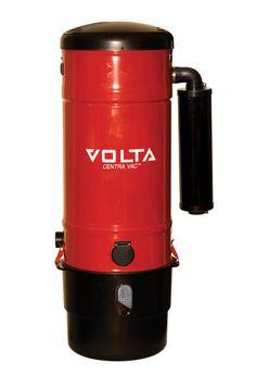 Volta U750  Vacuum Cleaner