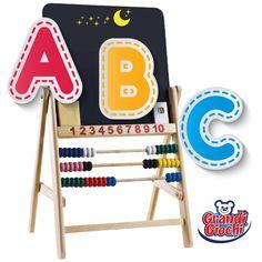cbfb1d2d14 Scuola - Back to School · L'alfabetizzazione è molto più del semplice  processo di imparare a leggere, scrivere e