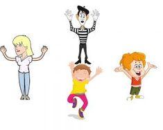 Fr-P-Jésus Activité | La Bible Vivante Jesus, Family Guy, Fictional Characters, Light Of The World, Sunday School, Fantasy Characters, Griffins