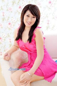 qingdao asian girl personals Qingdao's best 100% free asian online dating site meet cute asian singles in shandong with our free qingdao asian dating service chinese girl here.