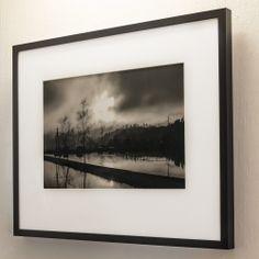 I glass og ramme — John Arne Eidsmo | Fotografiske opplevelser