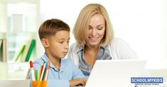 Educational Websites For Kids, Bored Kids, Free Education, Special Education, Online Tutoring, Learning Styles, Dyslexia, Dysgraphia, Help Teaching