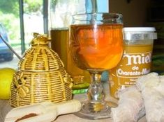 Making Mead (honey wine), A Simple Recipe