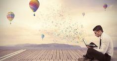 Marketing online: 5 consigli per creare contenuti efficaci e interessanti