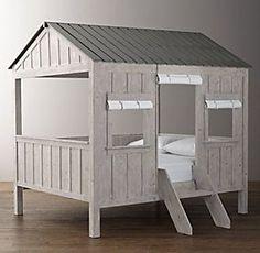 Niños / Habitación / Cama / Cojines  / Muebles / Decoración / Ambientación / Espacios / Bebés / Pregúntanos por más: http://173estudiocreativo.com/