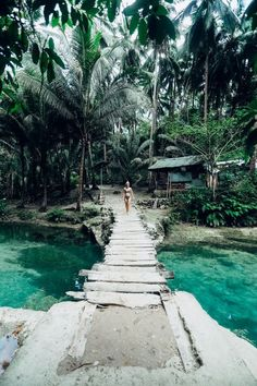 Link to my swimsuit TOP and BOTTOMS! It really is more fun in the Philippines! We spent 10 days here last week with Mango Tours and we had the best time ever. We flew from San Francisco dire  Philippines Photography  Access Our Blog find much more Information   https://storelatina.com/philippines/travelling  #Filipinetan #diet #placestoknow #traveler
