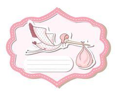 Букеты из конфет●Топиарии●Оригинальные подарки | VK