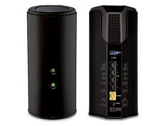 D-Link home routers affected by remote command injection flaw