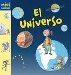el universo (mini larousse)-9788480169578 Sistema Solar, Spanish Class, Mini, Disney Characters, Fictional Characters, Family Guy, Science, Baseball Cards, Movies