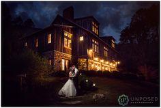 Vineyards at Betty's Creek, North Carolina Wedding Photographer, Galena IL Wedding Photographer, Wedding, Photographer, Photography, North Carolina, Galena, Night Photo, Night Wedding Photo, Night Wedding Picture