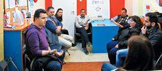 Αθέμιτα μέσα για την επιμέλεια των παιδιών | πολιτική, κλικ! | ethnos.gr