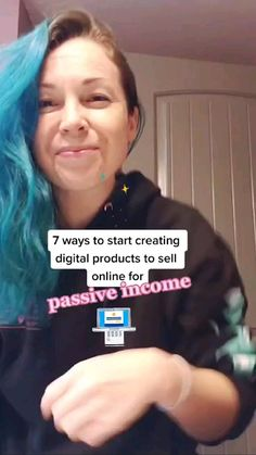 Best Small Business Ideas, Side Business Ideas, Jobs For Teens, Teen Life Hacks, Creating Passive Income, Extra Money, Extra Cash, Small Business Marketing, Business Motivation