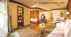 Best Wellness & Sport Hotel Post, Tyrol, Austria Tyrol Austria, Hotels, Country Style, Divider, Wellness, Sport, Room, Furniture, Home Decor