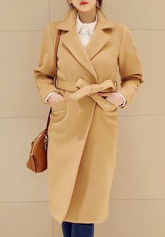 burberry trench coat outlet 8jmq  *CT