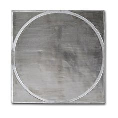 Carreau d'aluminium K15 45x45 Marie Baratte https://www.amazon.fr/dp/B071VKGS69/ref=cm_sw_r_pi_dp_x_IuGezb6PV9SZP