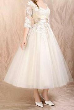 1a722d3e6b5 43 Best WeddingDress images