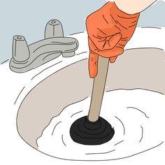 apple vinegar to clean the toilet Apple Vinegar, Toilet, Interior, House, Flush Toilet, Design Interiors, Litter Box, Haus, Toilets