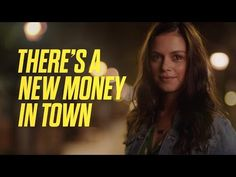 "PayPal 2016 Big Game Commercial - ""There's a New Money in Town"" - YouTube"