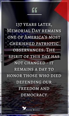 Memorial Day Quotes Memorial Day Thank You Quotes & Sayings Images Pictures  Quotes .