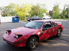 Google Image Result for http://static.cargurus.com/images/site/2009/01/09/16/02/1984_pontiac_fiero_se_or_indy-pic-22665.jpeg