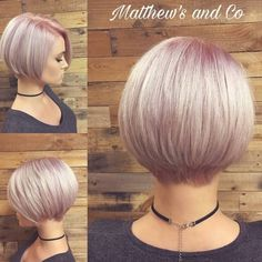 40 Best Short Hairstyles For Fine Hair 2018 Short Haircuts For Women inside measurements 1080 X 1080 Images Of Short Bob Hairstyles For Fine Hair - Modern Bob Hairstyles For Fine Hair, Haircuts For Fine Hair, Pixie Hairstyles, Short Hairstyles For Women, Cool Hairstyles, Hairstyle Ideas, Bob Haircuts, Hairstyles 2018, Hairstyle Short