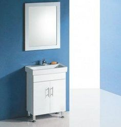 249 before freight 600 wide x 320mm deep x 880mm high downstairs bathroomcabinets