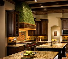 Hacienda Furniture In Scottsdale Az Trend Home Design