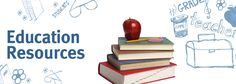 Homeworkregency.com is Online Homework Help,Complete Course Material,Entire Course,Homework,University of Phoenix,ASHFORD,Devry and strayer university