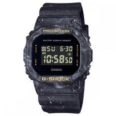 Best Mens Luxury Watches, Watches For Men, Casio G-shock, Casio Watch, Ocean Wave, Times Square, Casio G Shock Watches, Jet Black Color, Grey Watch
