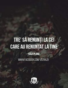 Rap Quotes, Insta Posts, Toxic People, Sad, Divergent, Wallpaper, Wall Papers, Tapestries, Wallpapers