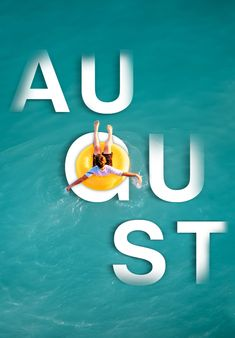 August is like the Sunday of summer and it' here. Graphic Design Studios, Graphic Design Services, Design Agency, Art Day, Service Design, Digital Art, Sunday, Creative, Summer