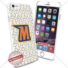New iPhone 6 Case Morgan State Bears Logo NCAA #1341 White Smartphone Case Cover Collector TPU Rubber [Anchor] SURIYAN http://www.amazon.com/dp/B015046CSO/ref=cm_sw_r_pi_dp_pJIzwb07GR1CQ