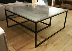 #concrete #grc #gfrc #beton #tabletop #industrialdesign #coffeetable #interiordesign #livingroom #furniture #concretefurniture #designer #architecture #architects #hotel #home #homedecor #table #modern #moderndesign #modernfurniture