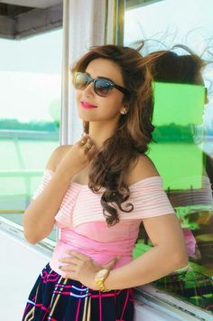 """Subhashree Ganguly has given her best box office movies and done up to films till date. She started her career from her debut movie """"Pitrivumi"""" in Subhashree Ganguly has won 5 times Best Actress Awards. She got Anandalok Awards in Beautiful Girl Photo, Beautiful Girl Indian, Beautiful Indian Actress, Bollywood Girls, Bollywood Actress, Cute Girl Pic, Cute Girls, Picsart, Most Beautiful Faces"""